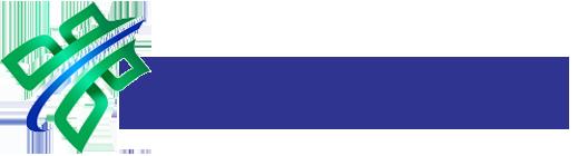 องค์การขนส่งมวลชนกรุงเทพ
