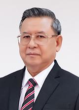 Image of Mr.Sumate  Sangsiri