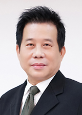Image of Mr.Phanuthat  Naewcharn