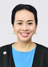 Image of Miss Pimpen Ladpli