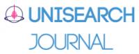วารสารวิชาการ Unisearch Journal